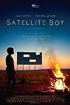 Image of Satellite Boy