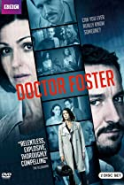 Image of Doctor Foster