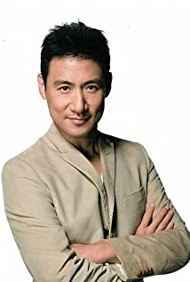 Jacky Cheung Picture