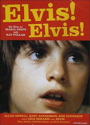 Elvis Elvis 1976 with English Subtitles 11