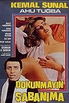 Image of Dokunmayin Sabanima