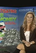 Investigating Free Money