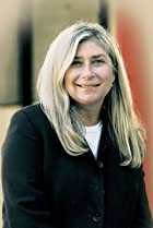 Image of Debra Hill