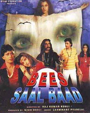 Bees Saal Baad watch online