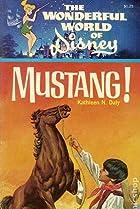 Image of Mustang