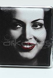 Turkan Soray: La cinepresa è il mio amore Poster