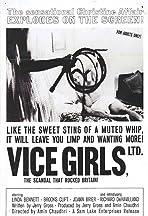 Vice Girls Ltd.