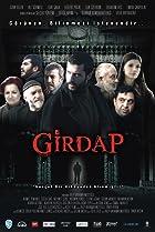 Image of Girdap