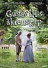 Gustav III:s äktenskap