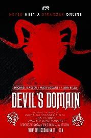 Devil's Domain (2017)