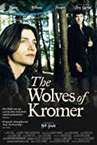 Image of The Wolves of Kromer