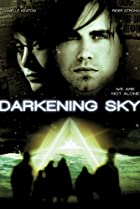 Image of Darkening Sky