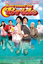 Image of Here Comes the Bride