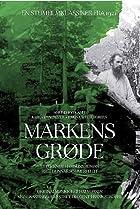 Image of Markens grøde