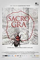 Image of Sacro GRA