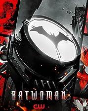 Batwoman - Season 1 poster