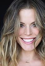Erin Cardillo's primary photo