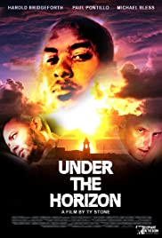 Under the Horizon Poster