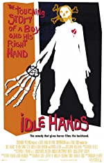 Idle Hands(1999)