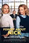 The Match Factory Pre-Sells Margarethe von Trotta's 'Forget About Nick' (Exclusive)