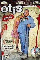 Otis (2008) Poster