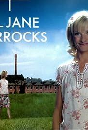 Jane Horrocks Poster