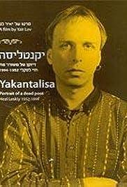Yakantalisa (1996) - Documentary, Biography.