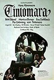 Tintomara Poster
