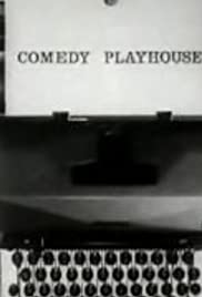 Comedy Playhouse Poster