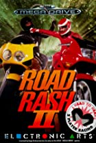 Image of Road Rash II