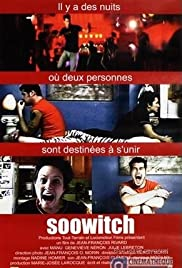 Soowitch Poster