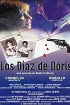 Image of Los Díaz de Doris