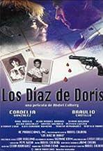 Los Díaz de Doris