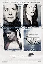 The Shipping News(2002)