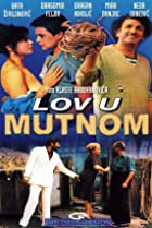Image of Lov u mutnom