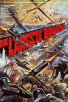 Image of The Longest Bridge