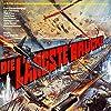 The Longest Bridge (1977)