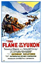 Image of The Flame of the Yukon