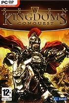 Image of 7 Kingdoms Conquest