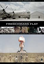 Frenchman's Flat