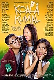 KOALA KUMAL (2016)