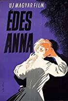 Image of Édes Anna