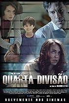 Image of Quarta Divisão