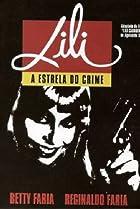 Image of Lili, a Estrela do Crime