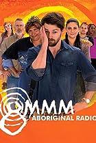 Image of 8MMM Aboriginal Radio