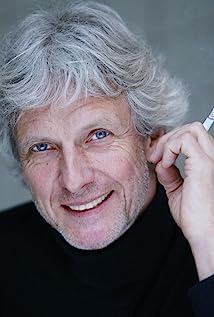 Aktori Mathieu Carrière
