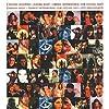 Stardom (2000)