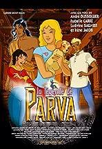 La légende de Parva