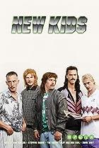 Image of New Kids