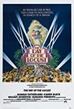 The Day of the Locust(1975)